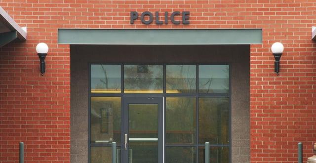 Police station-487884-edited.jpg