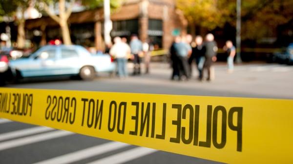 Police-Crime-Scene-do-not-cross-line-tape-reduced-465582-edited.jpg