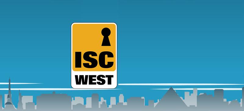 isc-west-slide_1920.png